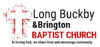 Long Buckby & Brington Baptist Church
