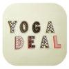 YogaDeal Yoga