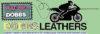 Dobbs Leathers