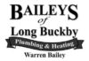 Bailey's Plumbing & Heating