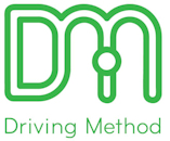 Driving Method
