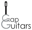 Gap Guitars