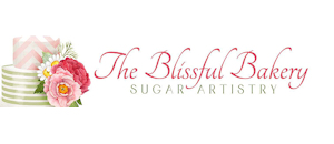The Blissful Bakery