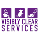 Visibly Clear Services