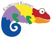 khameleon Kompany