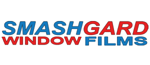 Smashgard window films