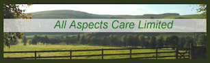 All Aspects Care