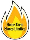 Home Farm Stoves